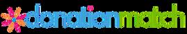 donationmatch_logo.png