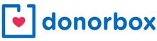 DonorBoxLogo