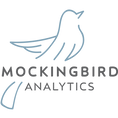 Bird+Logo+Transparent.png