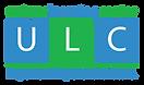 ULC Logo v2-01 revised Sept 28 2019.png
