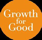 GFG-logo-3-28-17.png