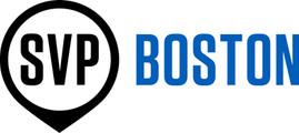 SVP_Geographic Logo_Primary_Blue_Boston.