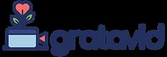 Gratavid Logo