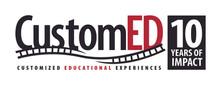CustomED - Logo 10th.jpg