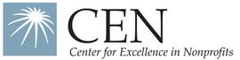 CEN Logo.jpg