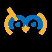 TMC-Logo_VR_FullColor-250x250.png