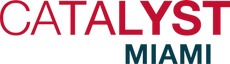 Catalyst Miami New Logo.png