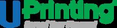 uprinting-logo.png