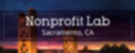 2020 Noprofit Conference Sacramento