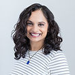 190305_Payal_Martin_portrait_010_rev_LI.