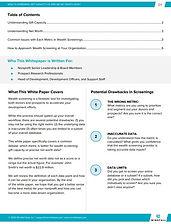 Whitepage Page 1.jpg