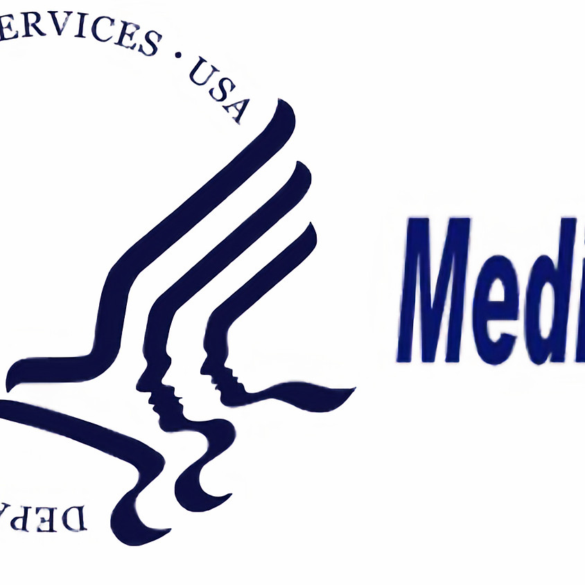 Medicare Simplified