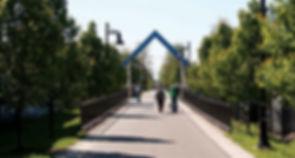 blinetrail_cp_lg.jpg