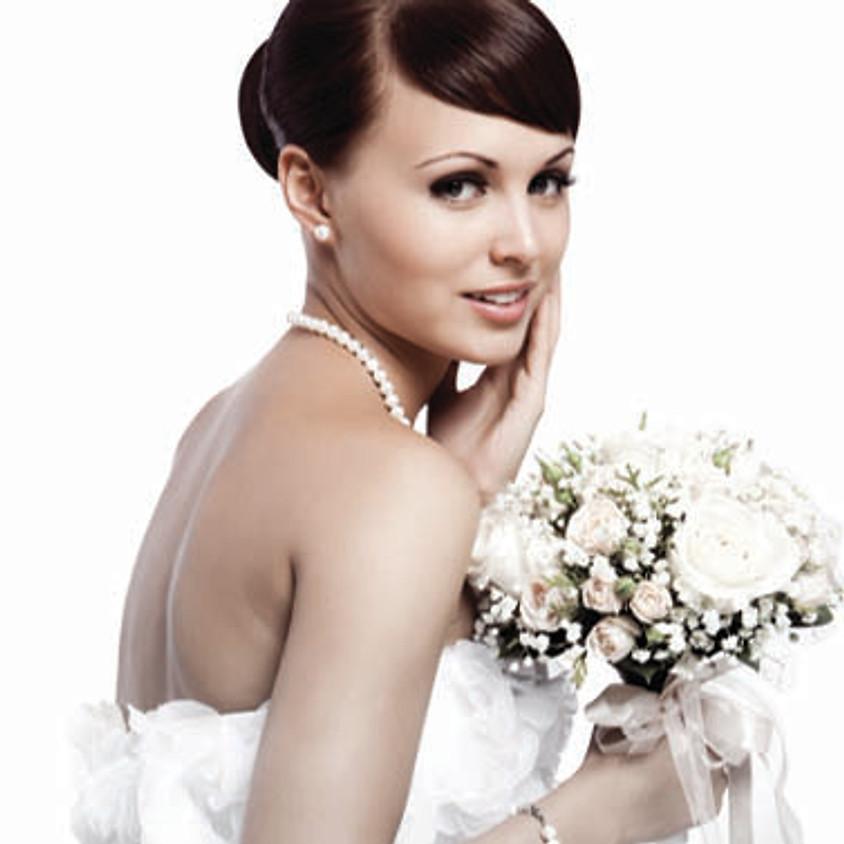 Bloomington Bridal Show