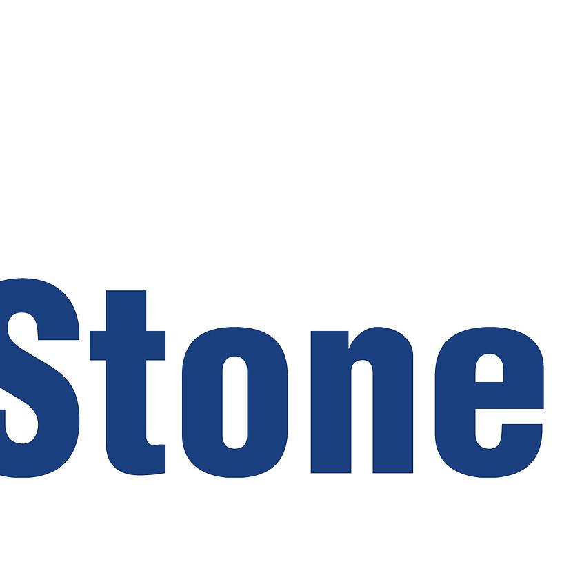 Stone Belt Annual Awards Dinner