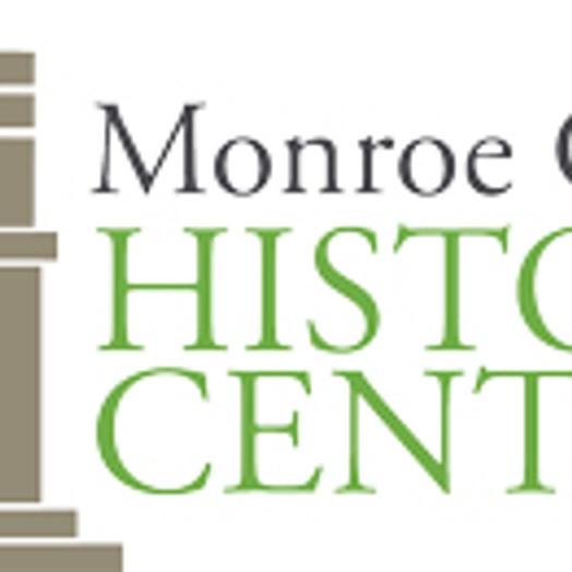Monroe County History Center Gala