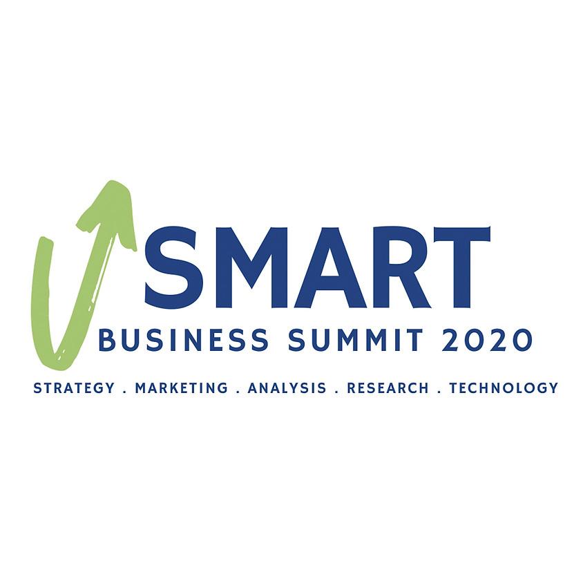 Smart Business Summit