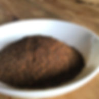 wattleseed-Australian-native-bush-food-recipe