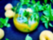 wattleseed-australian-bush-food-recipe