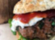 roo burger.jpg