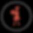 Redlady_logo NO WORDS.png