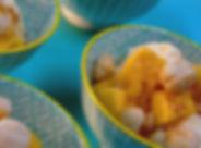 wattleseed-sundae-bush-food-recipe