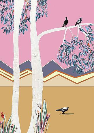 Magpies.jpg