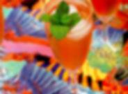 strawberry-gum-bush-food-cocktail-recipe