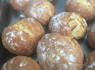 bush-food-recipe-bread
