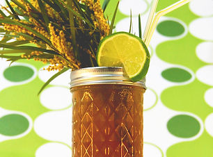 wattleseed-cocktail-bush-food-recipe