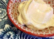 lemon-myrtle-mayo-bush-food-recipe