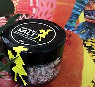 the-fancy-salt-australian-native-bush-food-lemon-myrtle