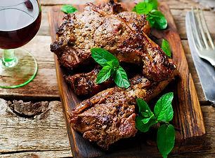pepper-berry-lamb-recipe-australian-native-bush-food