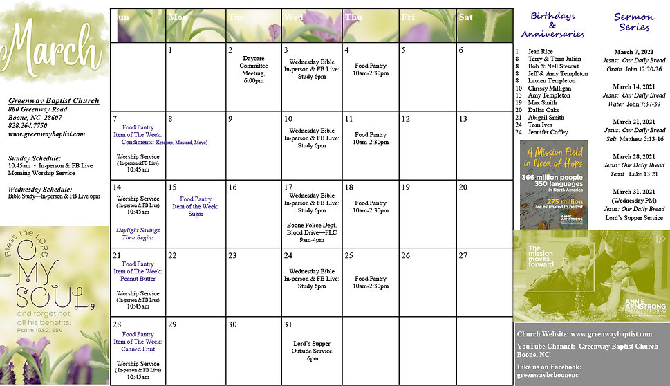 March 21 Calendar.jpg