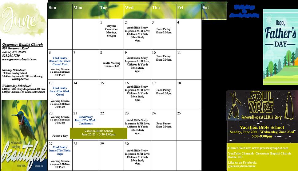 June 21 Calendar.png