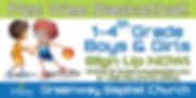 PeeWee_Registration_Ad.jpg
