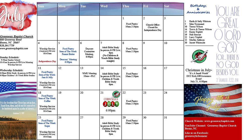 July 21 Calendar.jpg