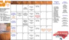 October 19 Calendar.jpg