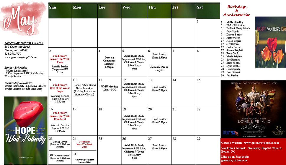 May 21 Calendar.jpg