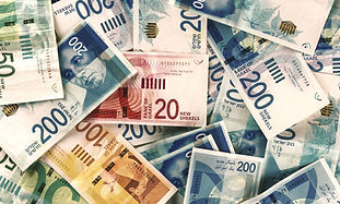 Israeli Currency_edited_edited.jpg