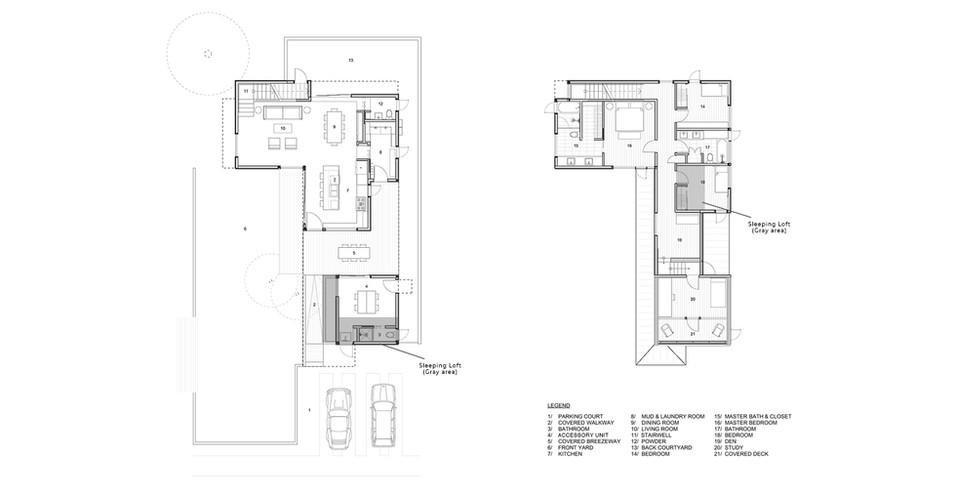 Clifford Floor PLan.jpg