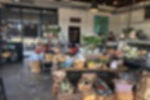 Wildwood_Market.jpg