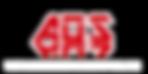 Main logo 8-8-17.png