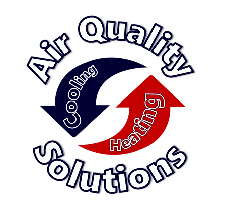 Air Quality Solutions Logo.png
