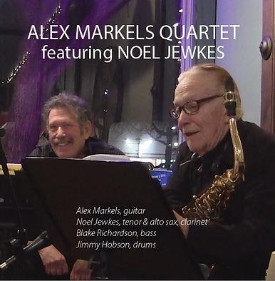 cd cover alex markels quartet.JPG