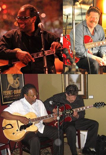 13 strings collage.jpg