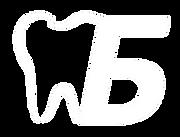 Лого Блеск Белое.png