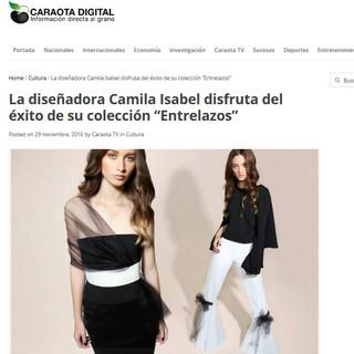 Captura+Caraota+Digital.jpg