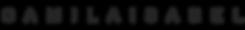 Logotipo-CamIsa.png