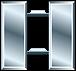 lieutenant-icon-1.jpg.png